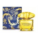 Versace-yellow-diamond-intense-edp
