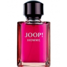 Joop!-homme-eau-de-toilette-spray