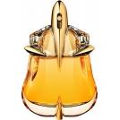 Thierry-mugler-alien-essence-absolu-navulbaar-eau-de-parfum