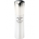 Shiseido-ibuki-softening-concentrate