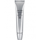 Shiseido-perfect-hydrating-bb-cream-dark