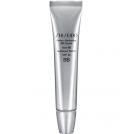 Shiseido-perfect-hydrating-bb-cream-dark