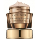 Estee-lauder-revitalizing-supreme-eye-creme