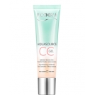Biotherm-aquasource-cc-gel-color-correction-fair-skin