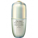 Shiseido-future-solution-lx-total-protective-emulsion