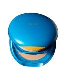 Shiseido-suncare-uv-protective-compect-foundation