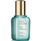 Estee-lauder-clear-difference-blemish-serum