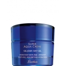 Guerlain-super-aqua-gel-cream