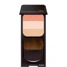 Shiseido-face-color-or1-enhancing-trio