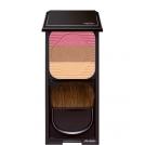 Shiseido-face-color-rs1-enhancing-trio