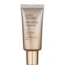 Estee-lauder-spf-10-revitalizing-supreme-cc-creme