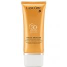 Lancome-soleil-bronzer-spf-30-cream-visage