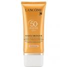 Lancome-soleil-bronzer-bb-cream-spf50-visage