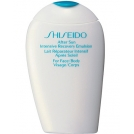 Shiseido-aftersun-recovery-emulsion