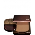 Shiseido-bronzing-powder-03-dark-oil-free
