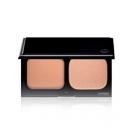 Shiseido-hydro-liquid-compact-case
