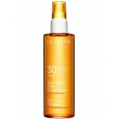 Clarins-solaire-spray-huile-embelissante-spf-30-uvb-uva