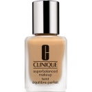 Clinique-superbalanced-makeup-tint-foundation-011-sunny-makeup-tint-foundation