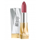 Collistar-art-design-lipstick-017