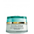Collistar-anti-wrinkle-repairing-treatment-gezichtsverzorging-50-ml