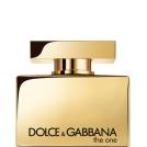 Dolce-gabbana-gold-the-one-eau-de-parfum-intense-75-ml