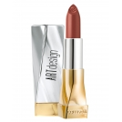 Collistar-art-design-lipstick-004