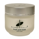 Fabelle-mask-fruit-acid-aha-50-ml