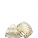 Collistar-pure-actives-glycolic-acid-rich-cream-perfect-skin-gezichtscreme-50-ml