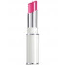 Lancome-shine-lover-323-effortless-pink