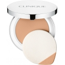 Clinique-beyond-perfecting-·-014-·-vanilla-|-foundation-concealer-30-ml
