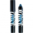 Sisley-phyto-eye-twist-5-lagoon