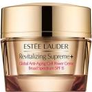 Estee-lauder-revitalizing-supreme-plus-spf-15-50-ml