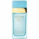 Dolce-gabbana-light-blue-forever-eau-de-parfum-pour-femme-25ml