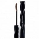 Shiseido-full-lash-br602-vol-mascara-aanbieding