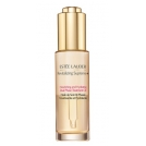 Estee-lauder-revitalizing-supreme+-nourishing-and-hydrating-dual-phase-treatment-oil-30-ml