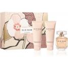 Elie-saab-le-parfum-set