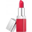 Clinique-pop-matte-lip-012-coral-pop-3-9-gr