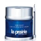 La-prairie-skin-caviar-luxe-souffle-body-cream