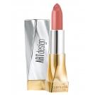 Collistar-art-design-lipstick-005