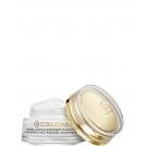 Collistar-pure-actives-hyaluronic-acid-aquagel-moisturizing-lifting-gezichtscreme-50-ml