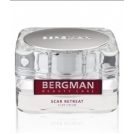 Bergman-scar-retreat-cream