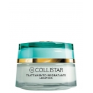 Collistar-rehydrating-soothing-treatment-gezichtsverzorging-50-ml
