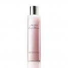Shiseido-ever-bloom-shower-cream
