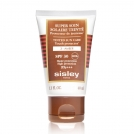 Sisley-super-soin-solaire-teinté-amber-spf30