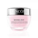 Lancome-hydra-zen-rijke-hydraterende-anti-stress-dagcreme-50-ml