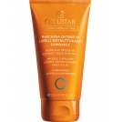 Collistar-aftersun-intensive-restorative-hair-mask-150-ml