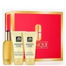 Clinique-aromatics-elixer-essentials-set-45ml