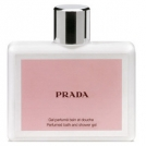 Prada-amber-woman-bath-shower-gel