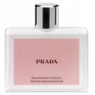 Prada-amber-woman-bath-shower-gel