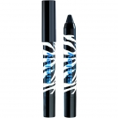 Sisley-phyto-eye-twist-8-black-diamond